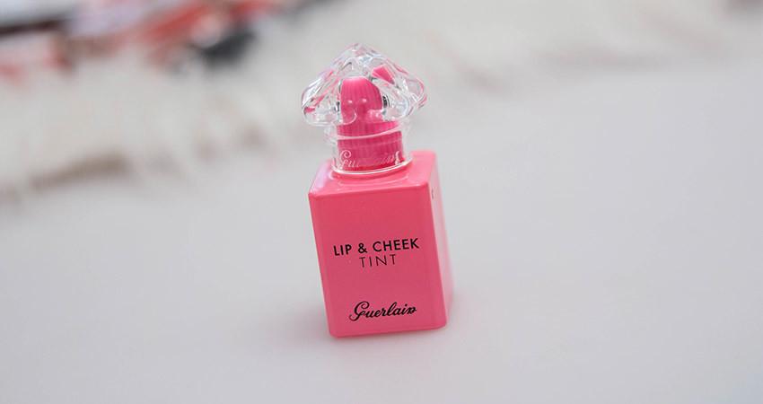 lip-and-cheek-guerlain4