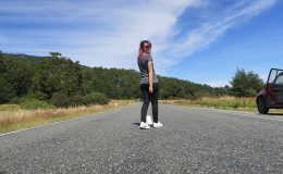 Minha experiência: Como é mochilar em outro país?