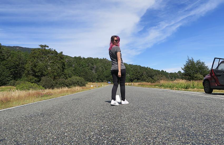 mochilando-na-nova-zelandia