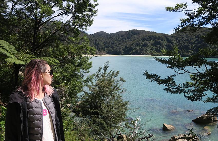 mochilando-na-nova-zelandia4