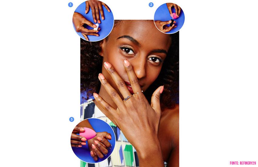 nails_beauty-blender