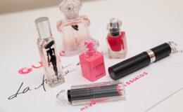Lançamento: Novos itens da linha mais acessível da Guerlain