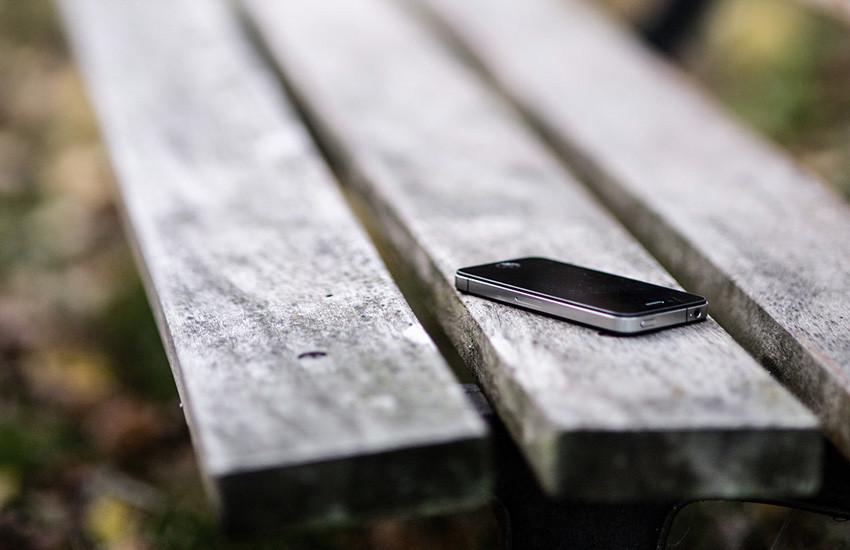 o-que-fazer-se-encontrar-um-celular-perdido