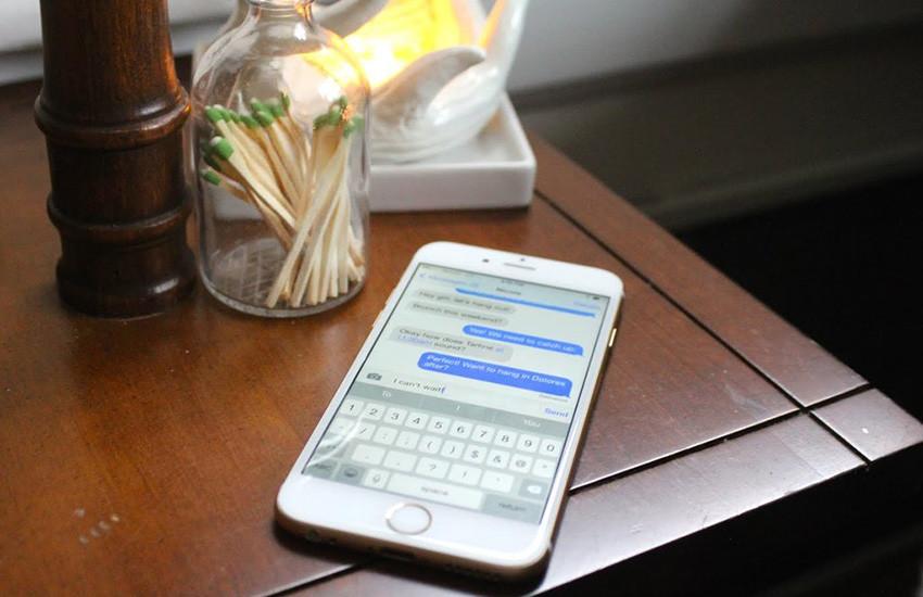 o-que-fazer-se-encontrar-um-celular-perdido3