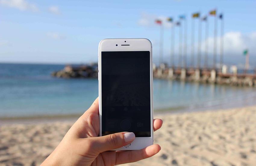 o-que-fazer-se-encontrar-um-celular-perdido4
