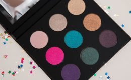 Artist Palette 02: A paleta baphonica da Make Up For…