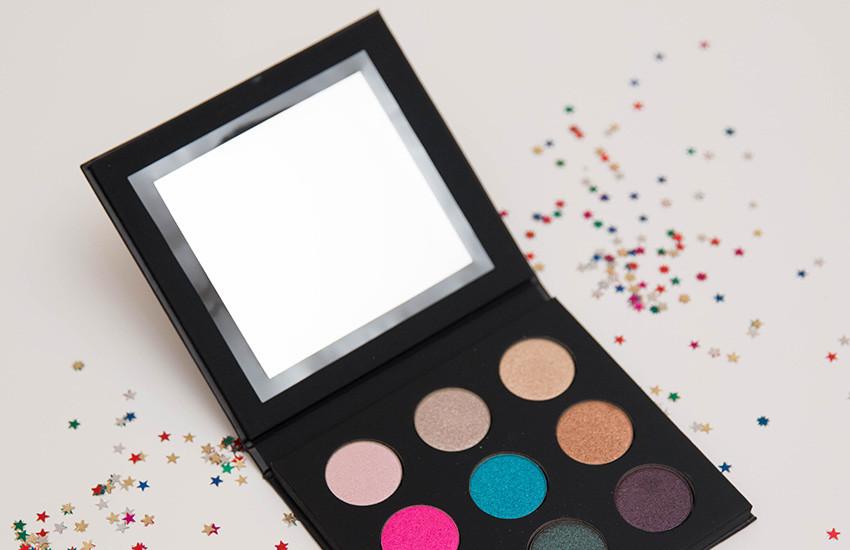 paleta-make-up-for-ever-02--f