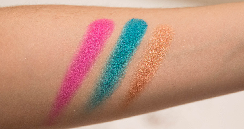 paleta-make-up-for-ever-02--k