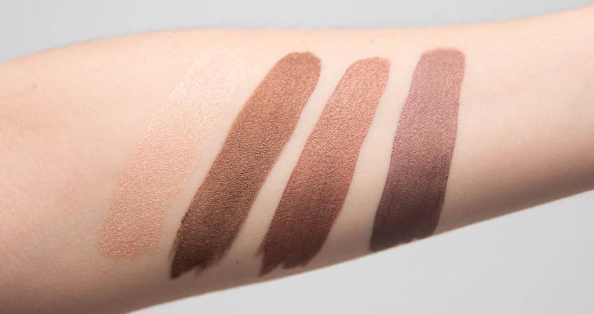 pigmento-liquido-metalico-para-olhos-quem-disse-berenice-swatches1