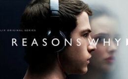 13 Reasons Why: a nova série da Netflix