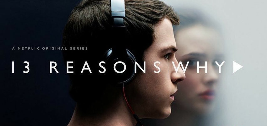 13-reasons-why-nova-série-do-netflix