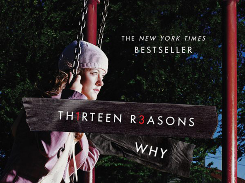 13-reasons-why-nova-série-do-netflix5