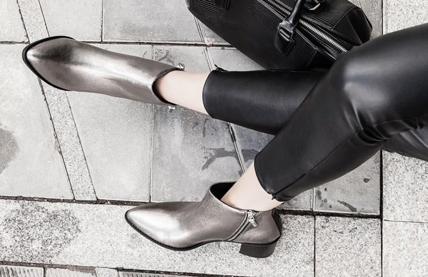 botas-metalizadas-inspiração-look-onde-comprar-01