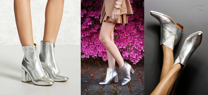 botas-metalizadas-inspiração-look-onde-comprar-03