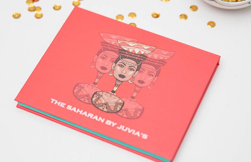 paleta-saharan-by-juvias-palette-01