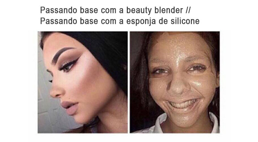 passar-base-com-a-beauty-blender-x-base-com-silisponge