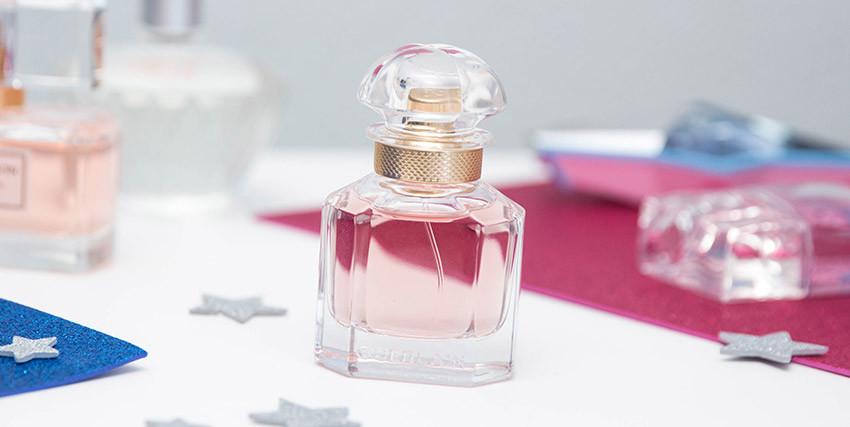 perfumes-lançamentos-sephora-2017_08-mon-guerlain