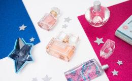 Os perfumes da vez – os melhores lançamentos do semestre