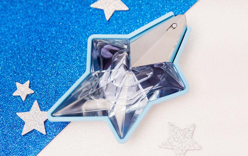 perfumes-lançamentos-sephora-2017_angel3