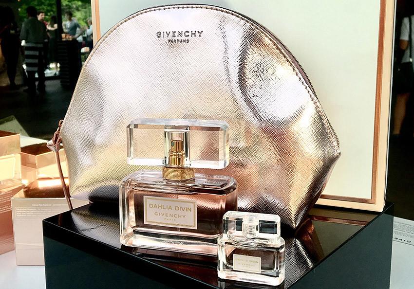perfumes-lançamentos-sephora-givenchy