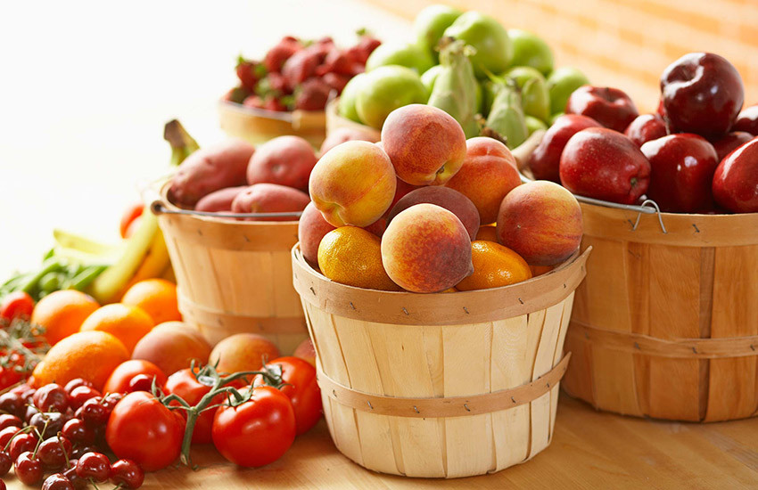 snack-best-berry-04