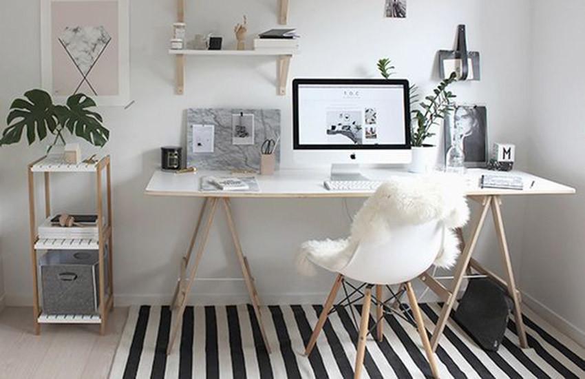 trabalhar-em-casa-home-office-inspirações-decor-01