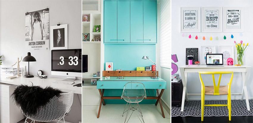 trabalhar-em-casa-home-office-inspirações-decor-03