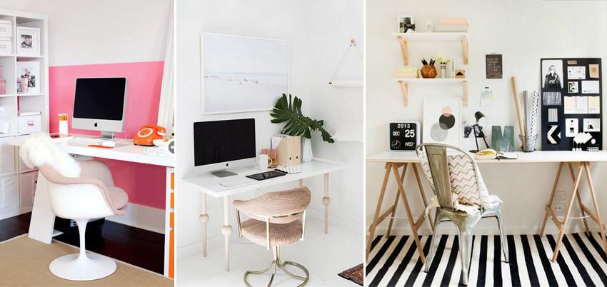 trabalhar-em-casa-home-office-inspirações-decor-05