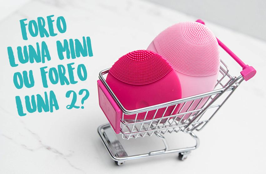 CAPA-foreo-luna-2-foreo-luna-mini