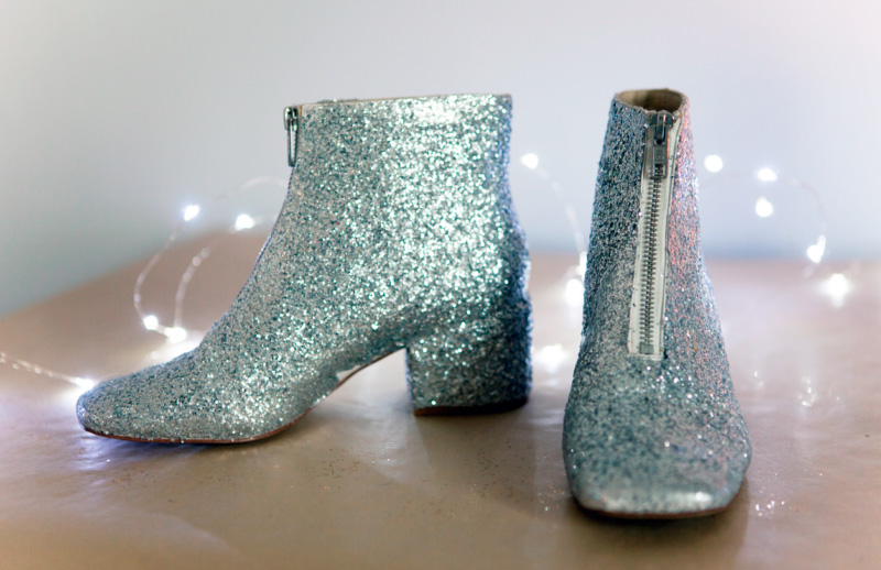 DIY-botas-de-glitter-01-faça-você-mesmo