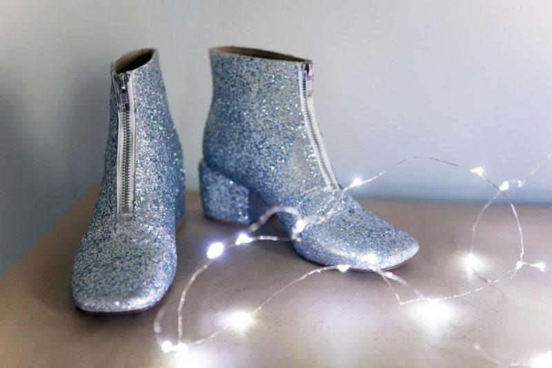 DIY-botas-de-glitter-08-faça-você-mesmo