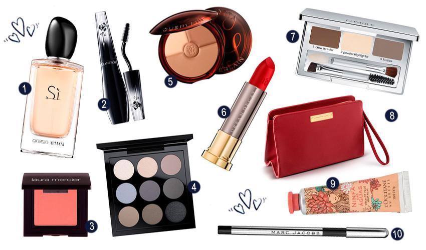 beleza-e-maquiagem-sugestão-de-presentes