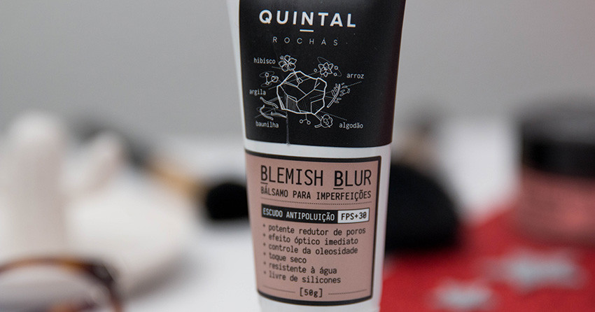 blemish-blur-quintal-resenha-02