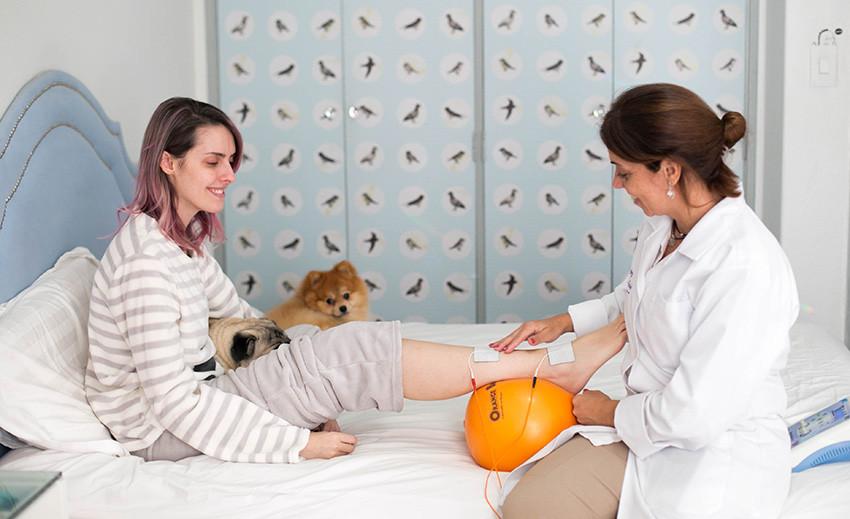 fisioterapia-em-casa_atendimento-a-domicilio05