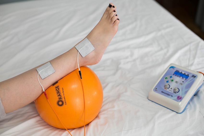 fisioterapia-em-casa_atendimento-a-domicilio06