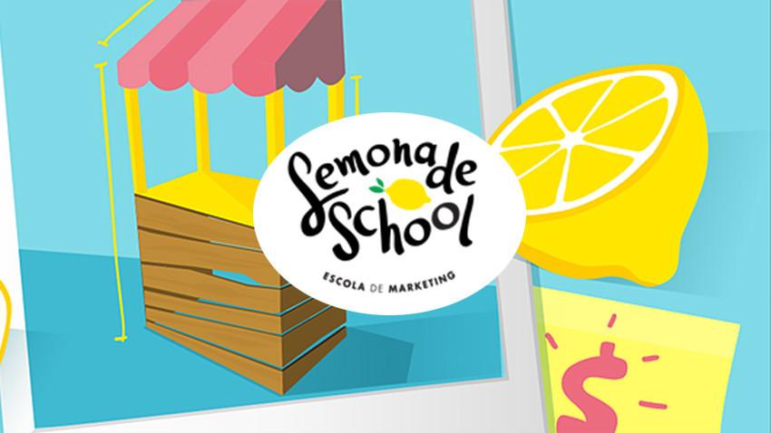 lemonade-school---conheça-a-escola-de-marketing