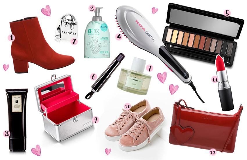 love-myself-dia-dos-namorados-presentes-para-dar-a-si-mesma2