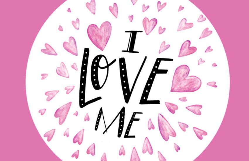 love-myself-dia-dos-namorados-presentes-para-dar-a-si-mesma3