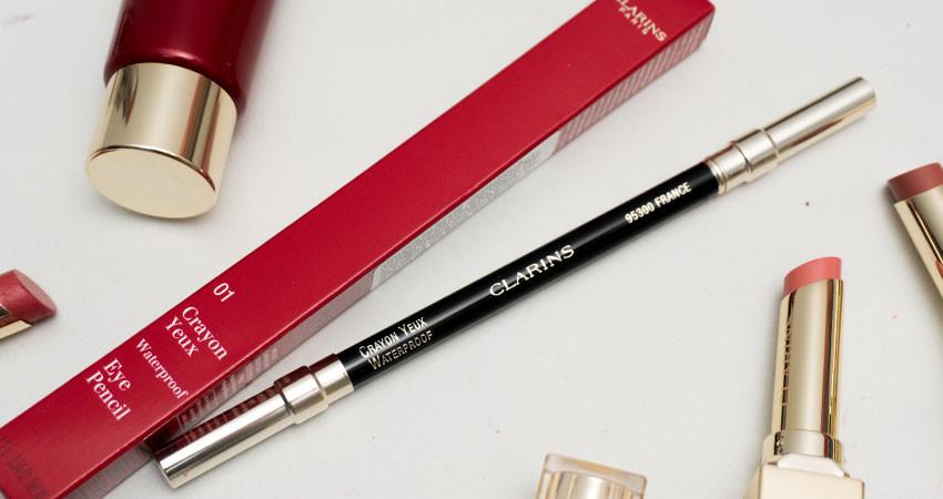 Clarins_produtos-de-maquiagem-sephora-brasil-02