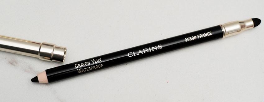 Clarins_produtos-de-maquiagem-sephora-brasil-03
