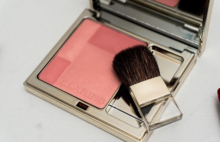 Clarins_produtos-de-maquiagem-sephora-brasil-04