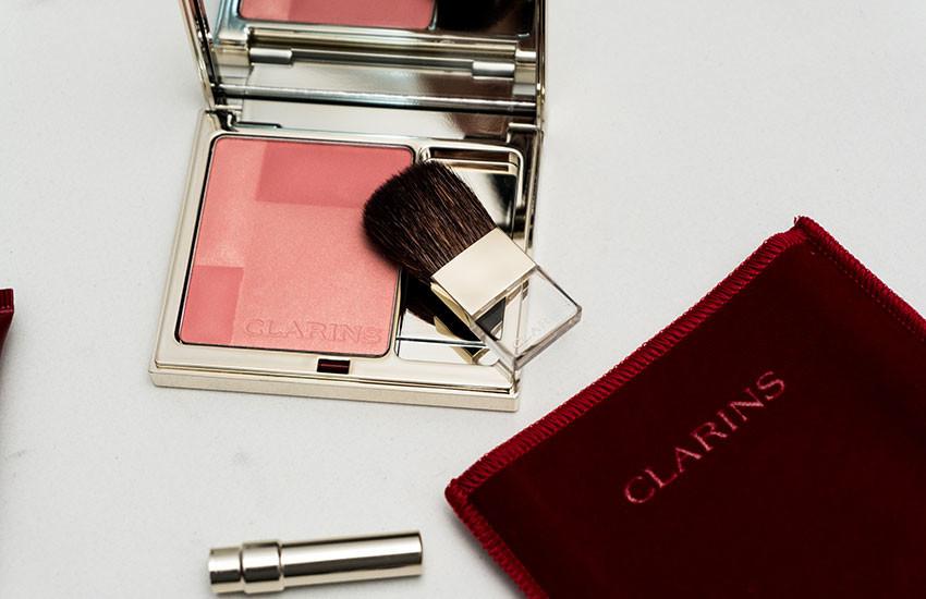 Clarins_produtos-de-maquiagem-sephora-brasil-05