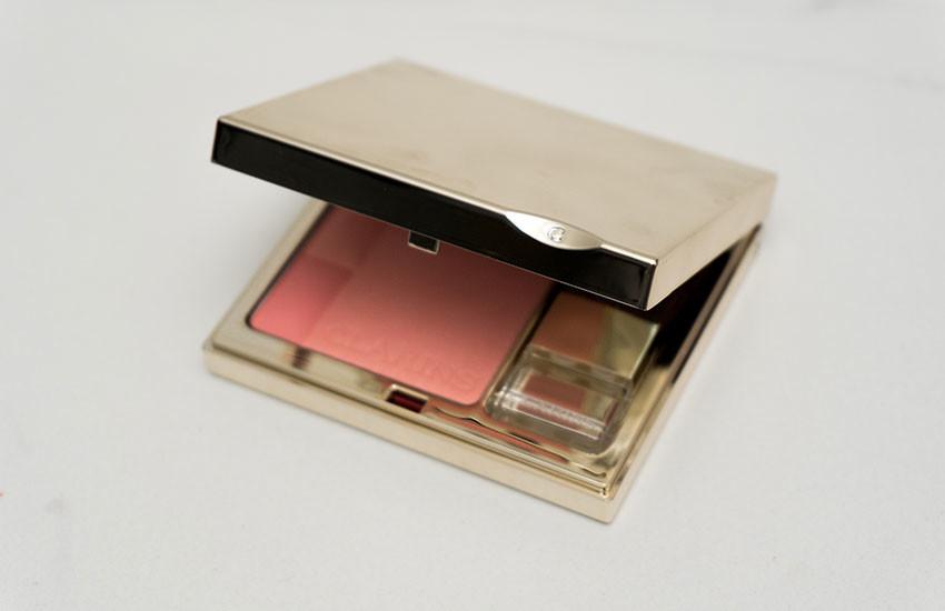Clarins_produtos-de-maquiagem-sephora-brasil-06