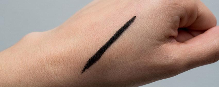Clarins_produtos-de-maquiagem-sephora-brasil-07