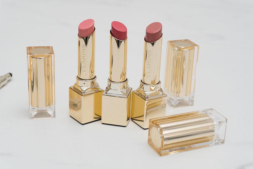 Clarins_produtos-de-maquiagem-sephora-brasil-08