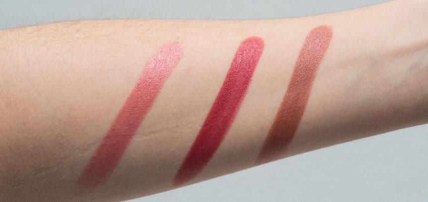 Clarins_produtos-de-maquiagem-sephora-brasil-10