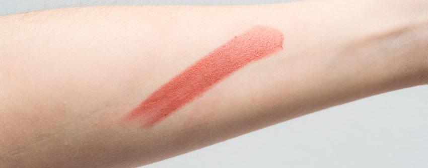 Clarins_produtos-de-maquiagem-sephora-brasil-11