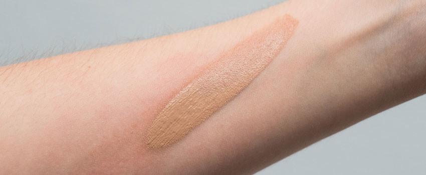 Clarins_produtos-de-maquiagem-sephora-brasil-12