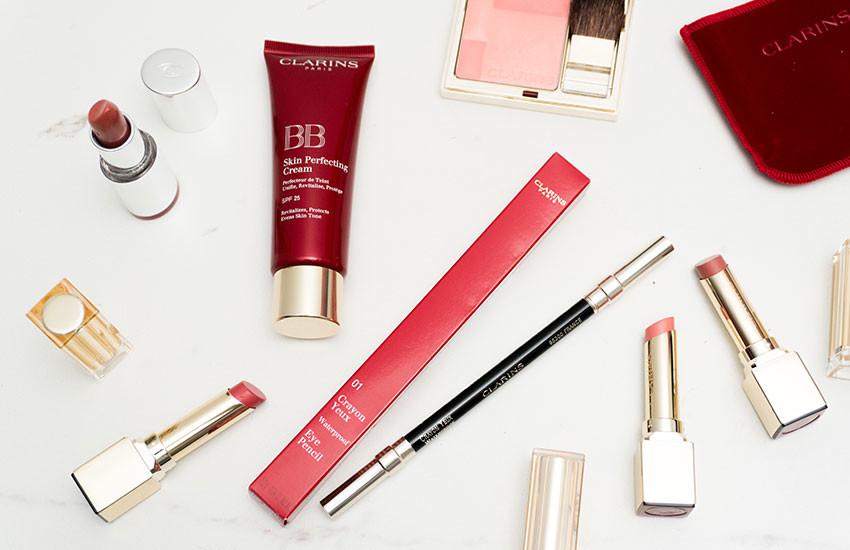 Clarins_produtos-de-maquiagem-sephora-brasil