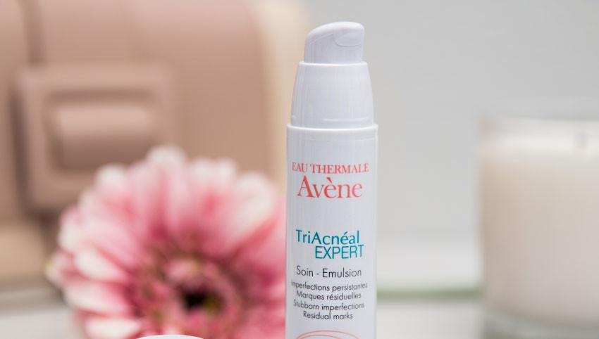 Triacneal-Expert-Avene-Combate-a-Acne7